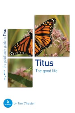 Titus %28the good life%29