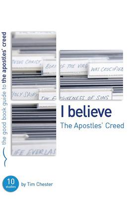 The apostlescreed