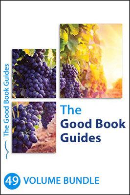Goodbookguides49