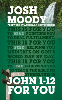 John 1 12 for you
