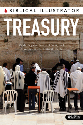 Bi treasury coverpage