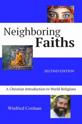 Neighboringfaiths