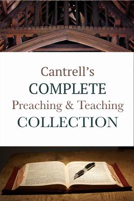 Cantrellcover copy