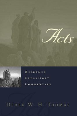 Reformedacts
