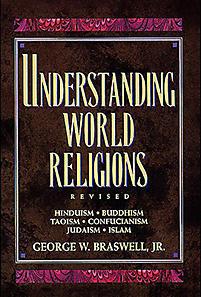 Understandingworld