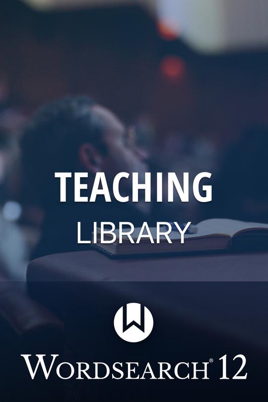 Ws teaching library %282%29