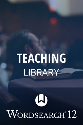 Ws teaching library %282%29
