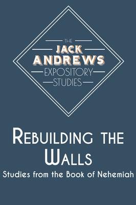 Jackwalls