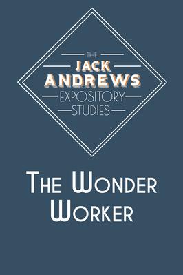 Jackwonder