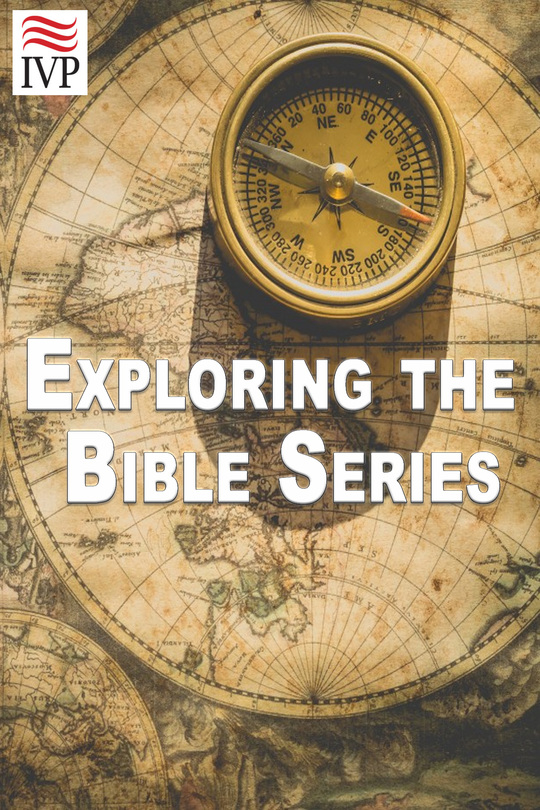 Exploring the bible2