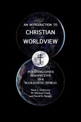 Christianworldview