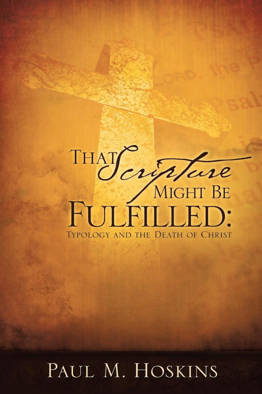 Thatscripture
