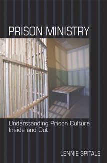 Prisonmin