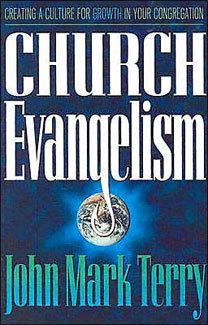 Churchevangelism