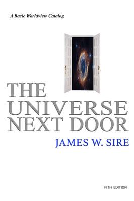 Universenextdoor