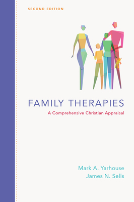 Family therapies