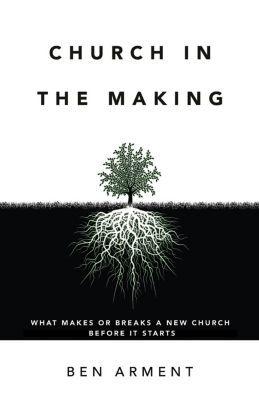 Churchmaking