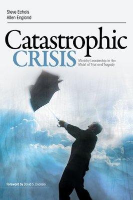 Catastrophic crisis
