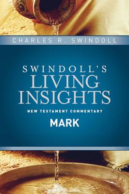 Insightsmark