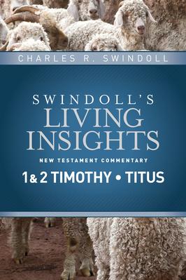Insights12timtitus