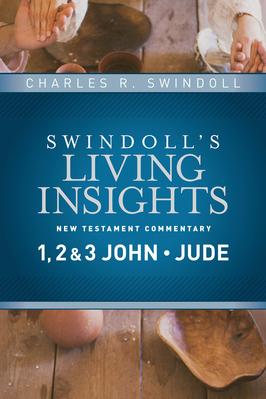 Insights123johnjd