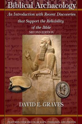 Biblearch