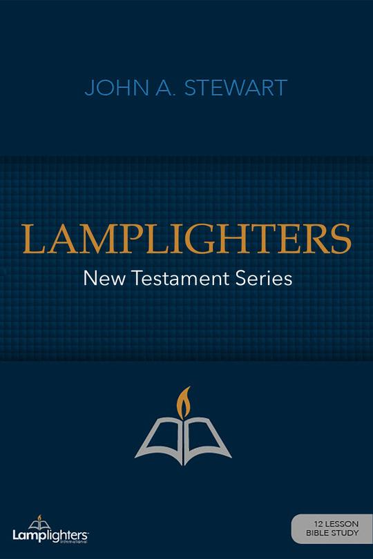Lamplighterset