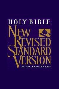 Preaching Library - Wordsearch Bible