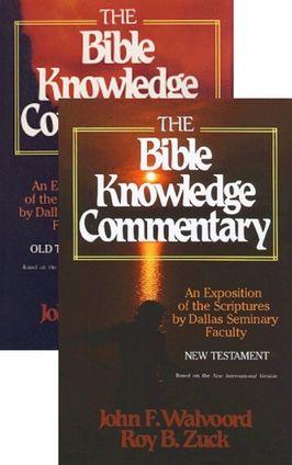 Premier Library - Wordsearch Bible